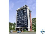 Commercial Office Space for Rental in Gulshan
