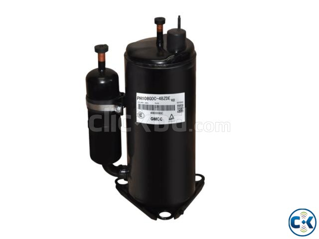 1.5 Ton Ac Compressor price in Bangladesh I importer I | ClickBD large image 0