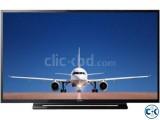 SONY BRAVIA 40'' FULL HD R352E LED TV