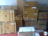 Small image 5 of 5 for O General 2 Ton Split Type AC 24000 BTU | ClickBD