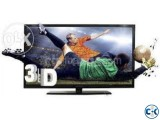 3D W800C SONY BRAVIA 43 SMART LED ANDROID TV
