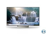 Small image 3 of 5 for BRAND NEW 65 inch SONY BRAVIA X9000E X-TENDED DYNAMIC | ClickBD