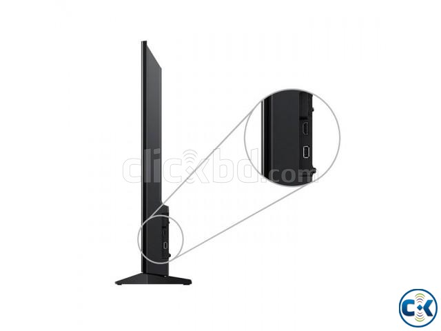 32 R302E Sony HD LED TV  | ClickBD large image 1
