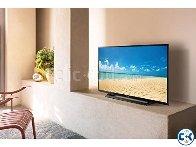 32 R302E Sony HD LED TV  | ClickBD large image 3