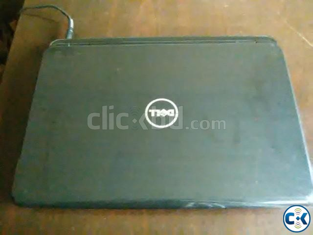 Dell Laptop core i5 2nd Gen | ClickBD large image 0