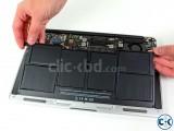 Apple Battery MacBook Air 11