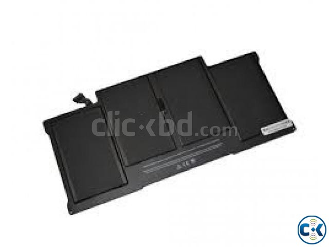 Apple Battery Macbook Air 11 A1406 A1370 2011 | ClickBD large image 0