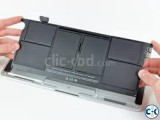 Apple MacBook Air 11 A1370 Battery
