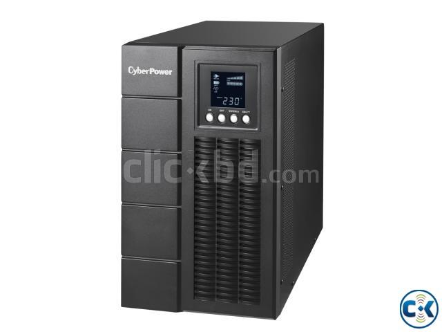 American IPS Inverter 3000VA | ClickBD large image 0