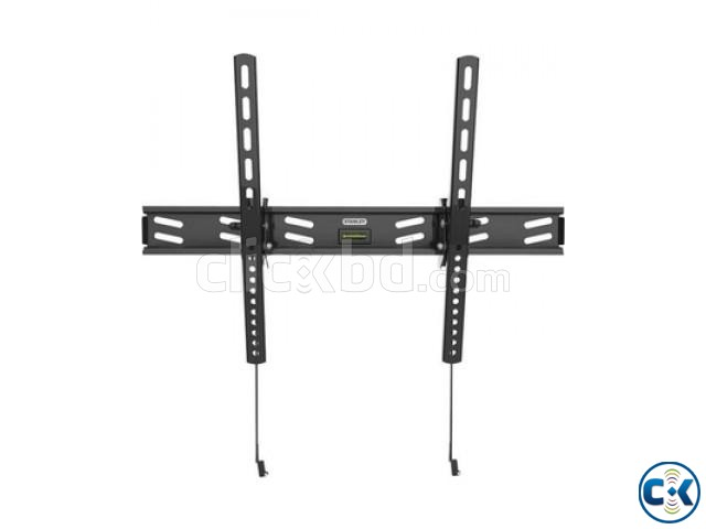 Wall Mount for 10 to 70-inch TVs | ClickBD large image 2