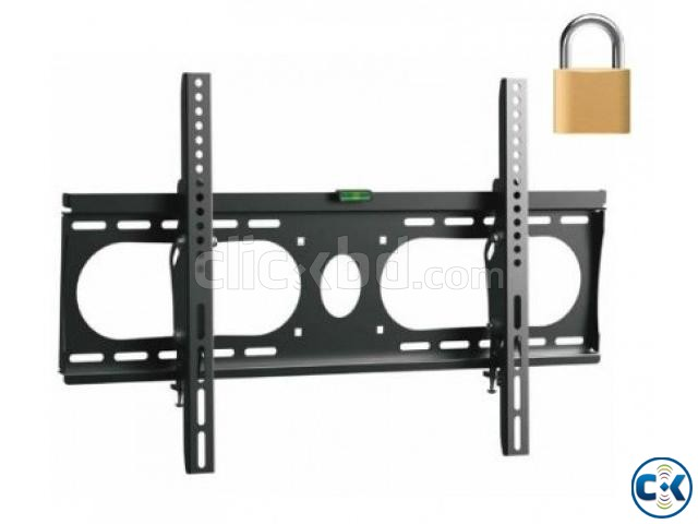 Wall Mount for 10 to 70-inch TVs | ClickBD large image 3