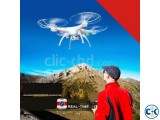 Camera Drone Quadcopter Best Kids gift-