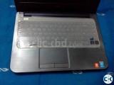 Dell Latitude 3440 for sale