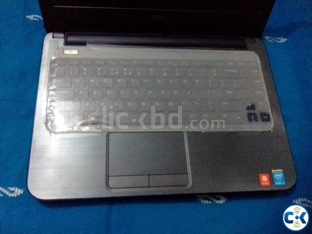 Dell Latitude 3440 for sale | ClickBD large image 0
