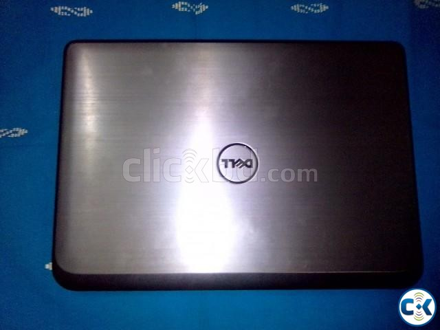 Dell Latitude 3440 for sale | ClickBD large image 1