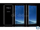 Small image 2 of 5 for Samsung Galaxy S8 Plus Smartphone   ClickBD