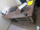 Office Table Office Desk