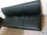 Sofa for Office and Home Office Sofa