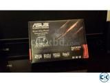 Asus Radeon R7240 2GB DDR3