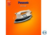 Panasonic Dry Iron NL22AW