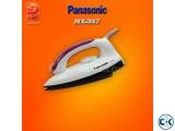Panasonic Dry Iron NL317