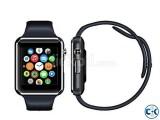 smart Mobile watch i-watch W8