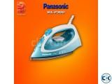 Panasonic Iron NL P300 Task