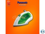 Panasonic Stream Iron P250TGSK