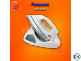 Panasonic Iron Machine NI100