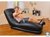 Air sofa mega lounge chair