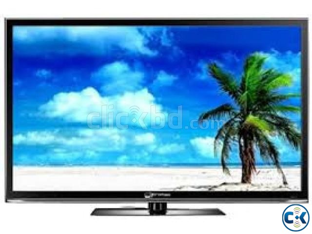 Sony Bravia 32 W602D Smart LED TV | ClickBD large image 0