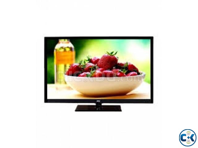 Sony Bravia 32 W602D Smart LED TV | ClickBD large image 1