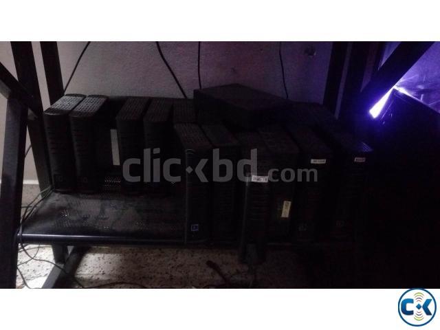 Seagate Backup Plus 4TB | ClickBD large image 0