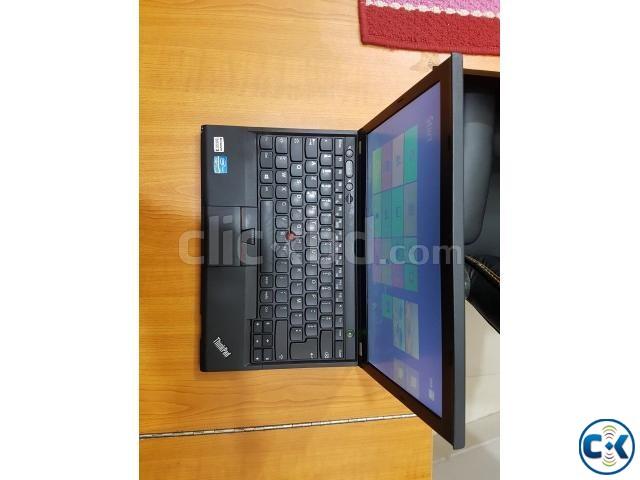 Lenovo Thinkpad | ClickBD large image 0