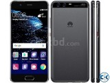 Small image 1 of 5 for Brand New Huawei P10 64GB Sealed Pack With 3 Year Warranty | ClickBD