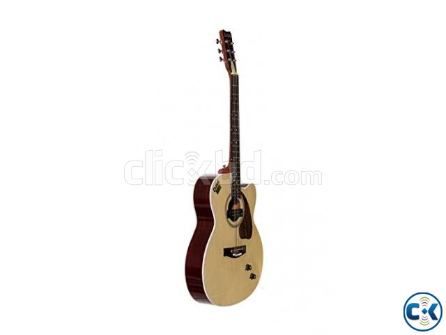 Givson indian Acoustic guitar for sell Call-01918797473 | ClickBD large image 0
