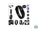 Bingo M2 Smart Band intact Box
