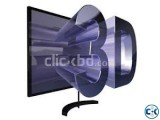 Sony Bravia W800C 43 Inch Wi-Fi Full HD 3D LED Android TV