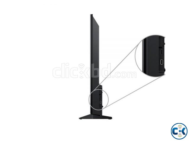 Sony Bravia KLV-R352E 40 Inch Full HD USB Playback LED TV | ClickBD large image 2