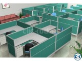 office cubicle bd