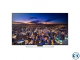 Samsung HU7000 Series 7 UHD 4K 55 Inch Flat Smart LED TV