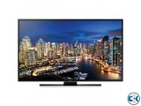 Small image 4 of 5 for Samsung HU7000 Series 7 UHD 4K 55 Inch Flat Smart LED TV | ClickBD