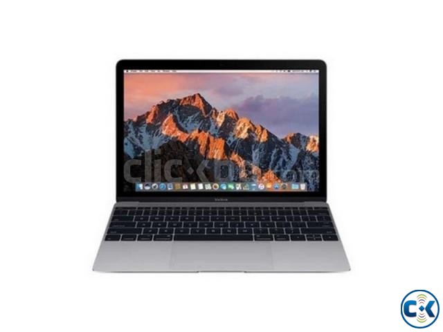 Apple 13 inch Core i5 2.3GHz 8GB 256GB MacBook Pro | ClickBD large image 1