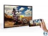 40 M5100 Samsung wifi Direct TV