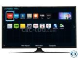 40 J5200 Samsung Smart TV