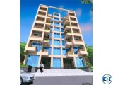 FLAT WANTED FOR SALE DHAKA CITY