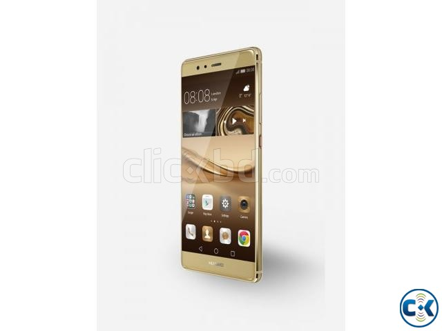 Huawei Y6-ii 1 Yr Official Warranty | ClickBD large image 2