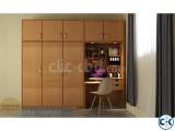 Wall cabinet KIWC-15