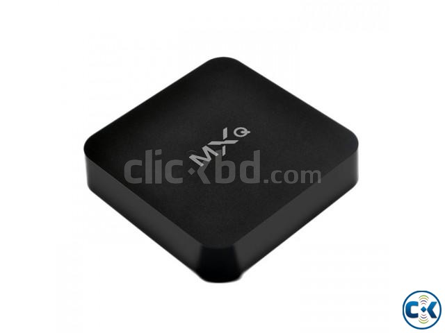 New Android TV Card | ClickBD large image 0