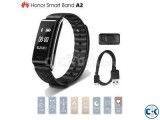 Huawei Honor A2 Fitness Band